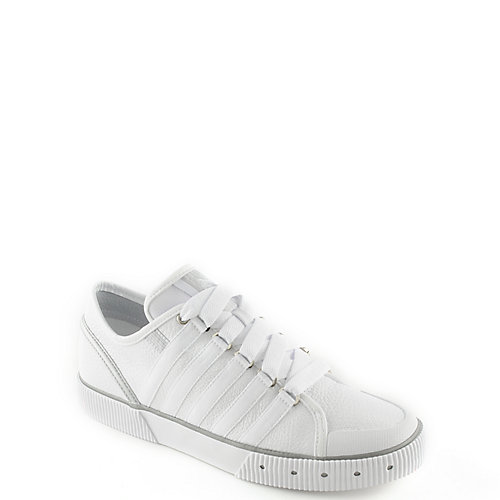 K-Swiss Mens Gowmet Low VNZ