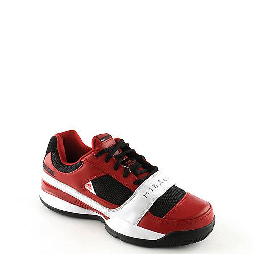 301433120421 Adidas TS Lightswitch Gil at shiekhshoes.com