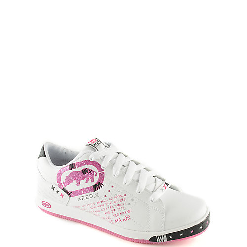 Ecko Womens Pharenheit