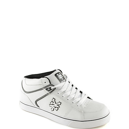 Lastest Wholesale Zoo York Mens And Womens Skate Shoes