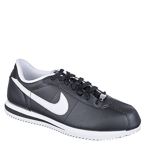 Nike Cortez Basic Leather '06 at shiekhshoes.com