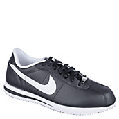 Mens Cortez Basic Leather '06