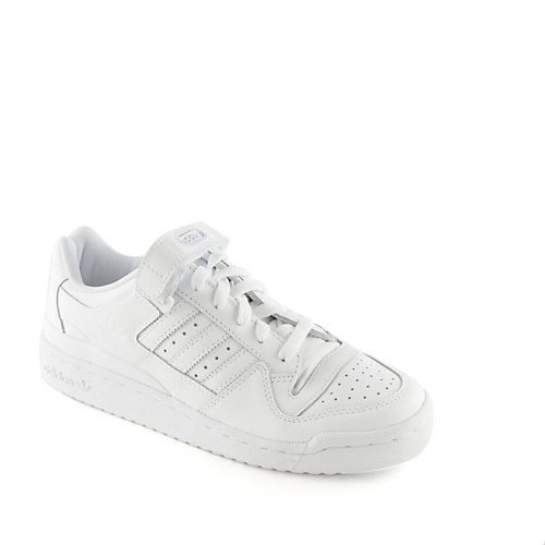 Adidas Mens Forum Lo RS