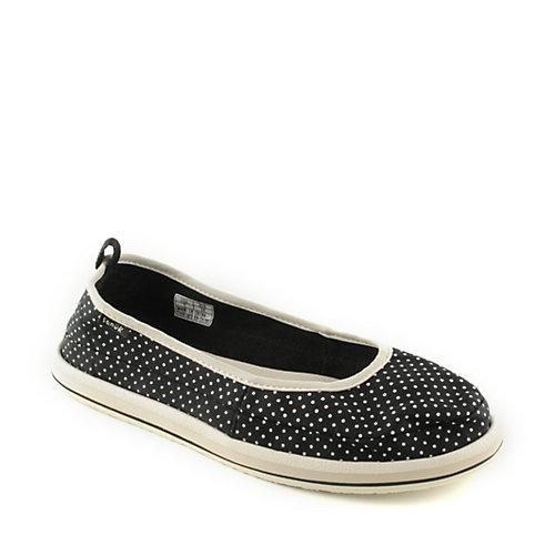 Sanuk Womens Dot