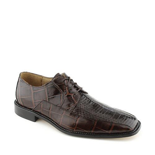 Jaxon Shoes Review