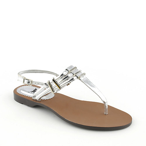 Shiekh Womens Kelly-01