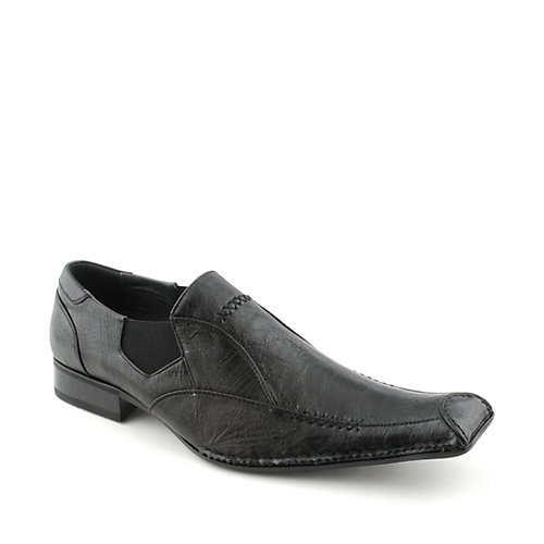 Antonio Zengara A400021 mens shoe