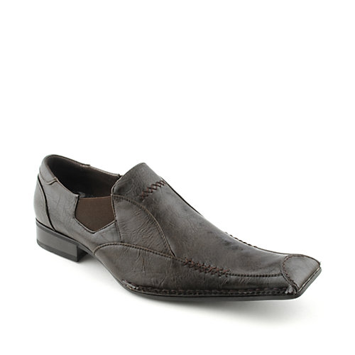 Antonio Zengara A400022 mens shoe