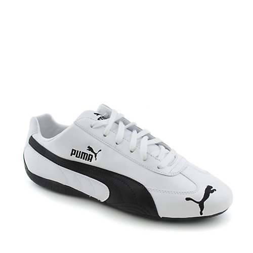 Puma Speed Cat ST US mens athletic shoe