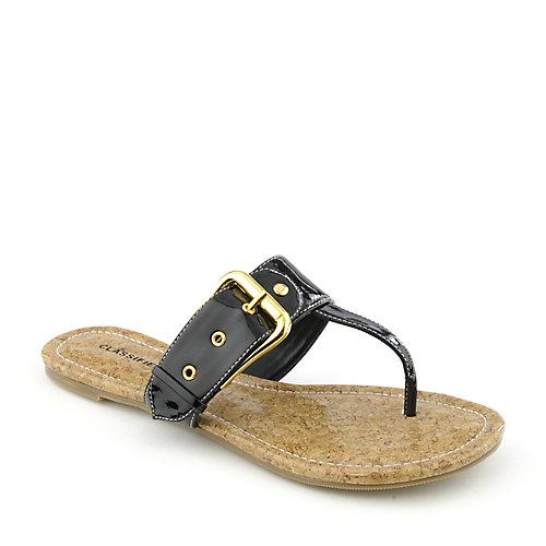 Sachi Men Shoes