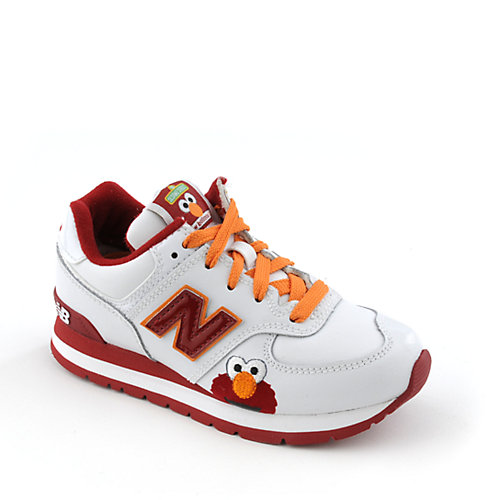 New Balance Kids Elmo