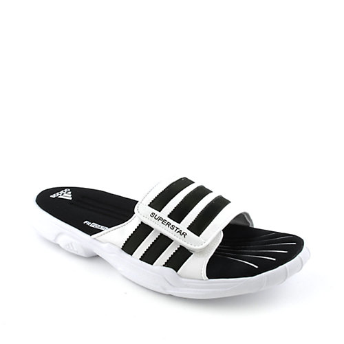 780682a32776ca Adidas SS 2G Slide at shiekhshoes.com