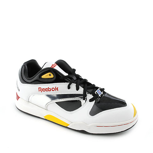 8708d0d9f192 Reebok Court Victory Voltron Series 2 at shiekhshoes.com