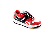 Kids Pro Legacy Low Voltron Series 2