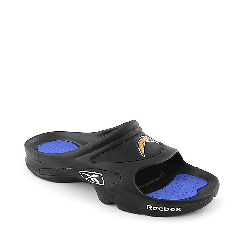 Reebok Mens Mojo Slide