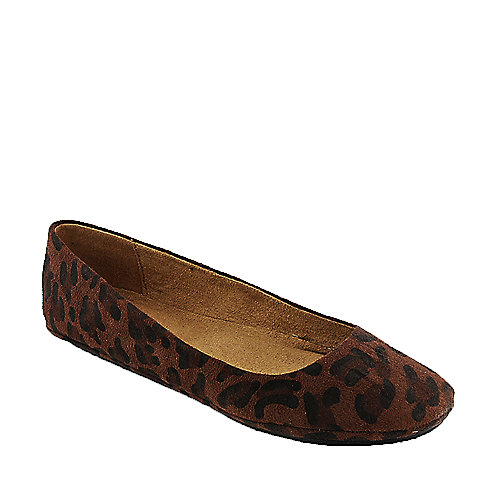 Shiekh Afar-S womens casual slip-on flats