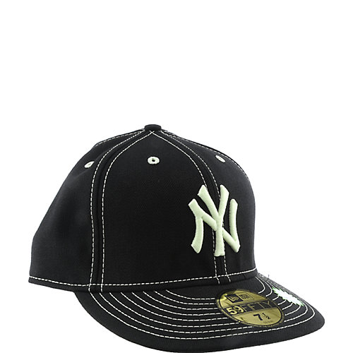 New Era Caps New York Yankees Cap