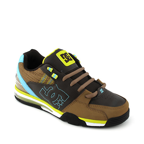 DC Shoes Mens Versatile