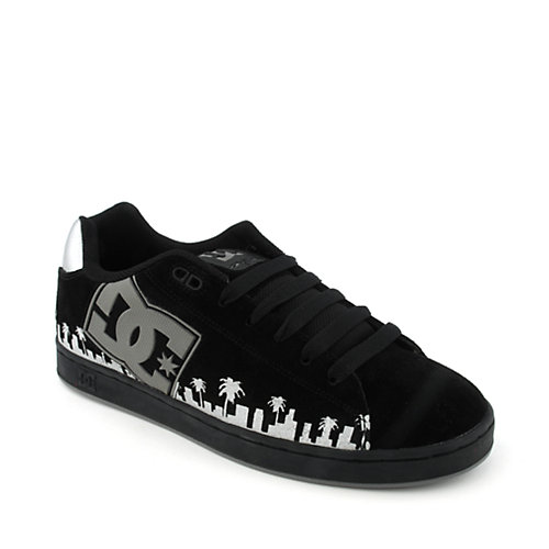 DC Shoes Mens Rob Dyrdek