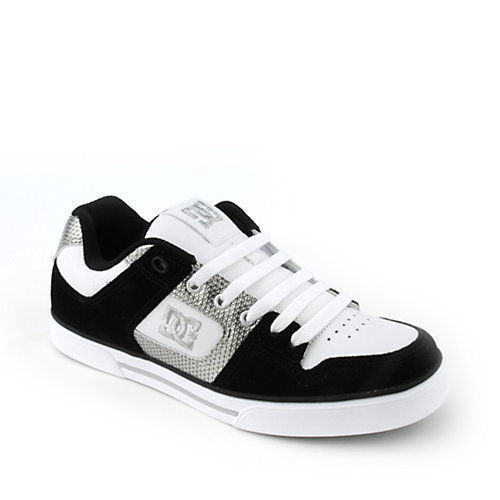 DC Shoes Womens Pure SE