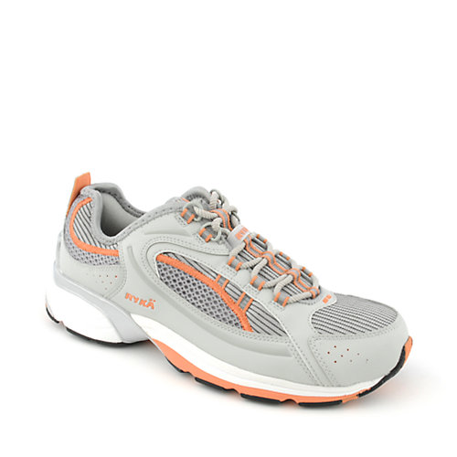 Ryka Womens T2 Trainer