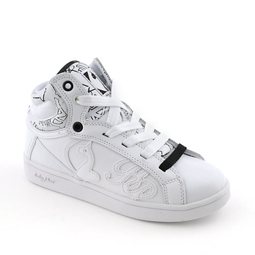 Baby Phat Kids Tag Cat Hi