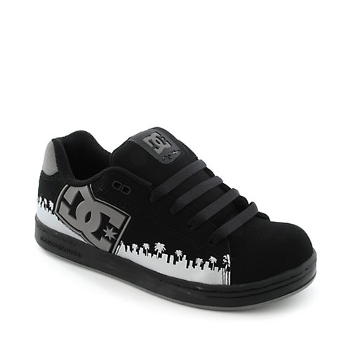 DC Shoes Youths Rob Dyrdek SN