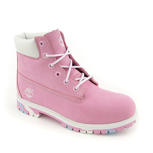 Timberland Kids Confections