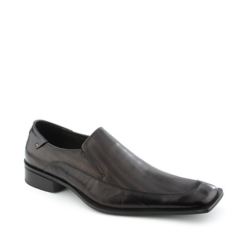 G-Rock Mens Casual Shoes Smooth