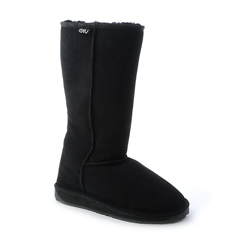 Emu Womens Stinger Hi