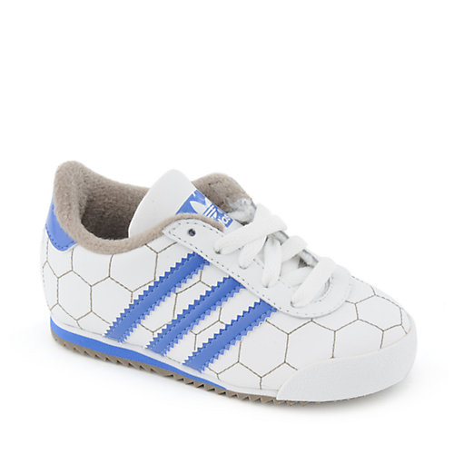 Adidas Toddler Kick 3
