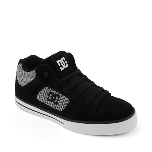 DC Shoes Mens Radar