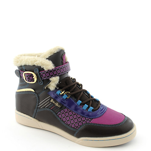 Rox and Riley Womens Starlight Mid