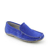Mens Casual Slip-On