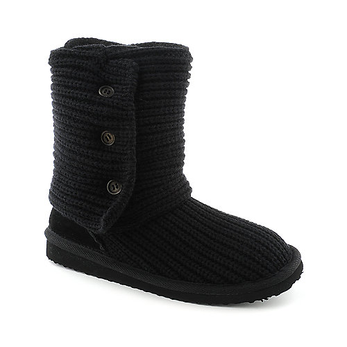 Shiekh Nemo womens boot
