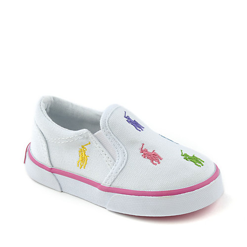 Polo Ralph Lauren Toddler Bal Harbour Repeat Repeat