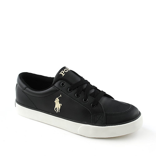 Polo Ralph Lauren Kids Brisbane