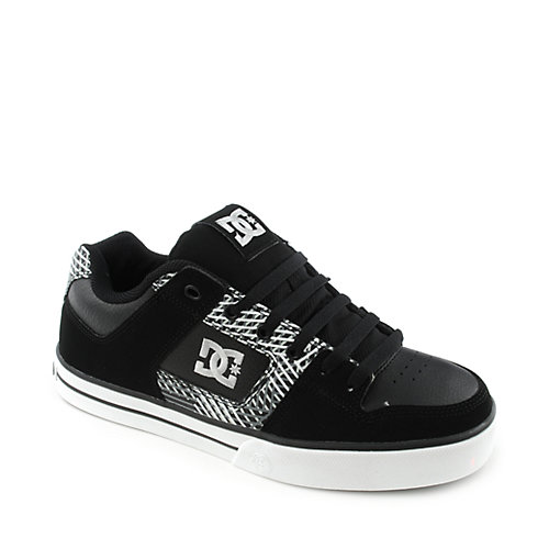 DC Shoes Mens Pure XE