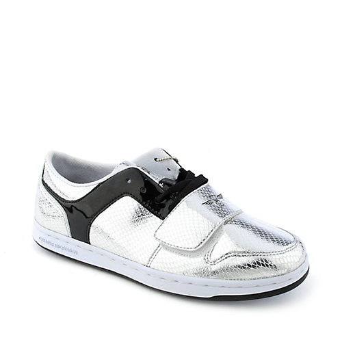 Creative Recreation Cesario Lo womens casual sneaker