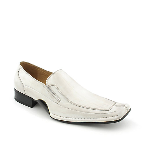 Giorgio Brutini Mens Tab Slip-On