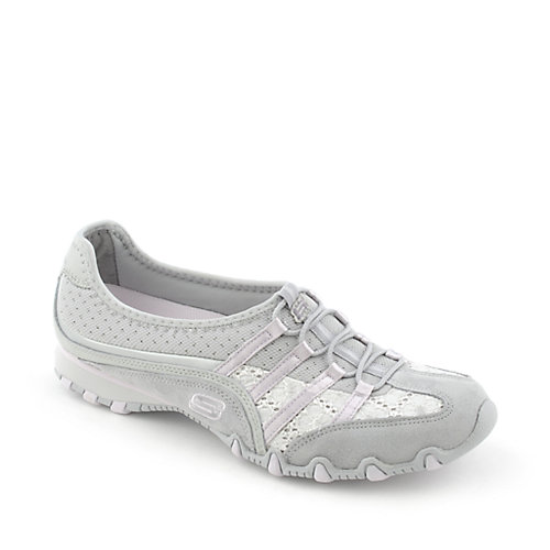 Skechers Womens Grapevine