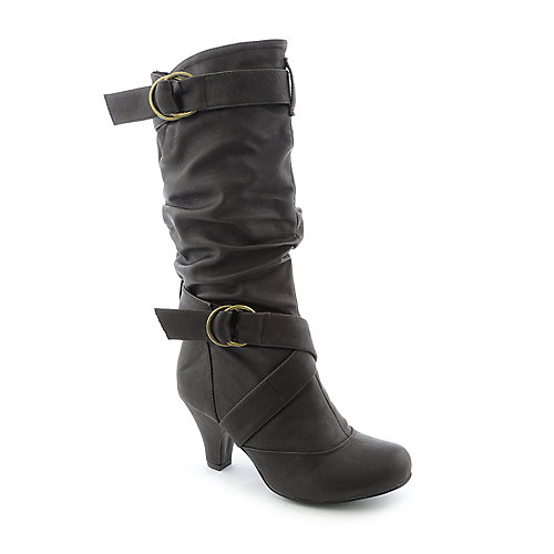 Shiekh Treva-20 womens boot