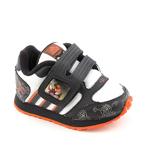 Adidas Toddler Street Run