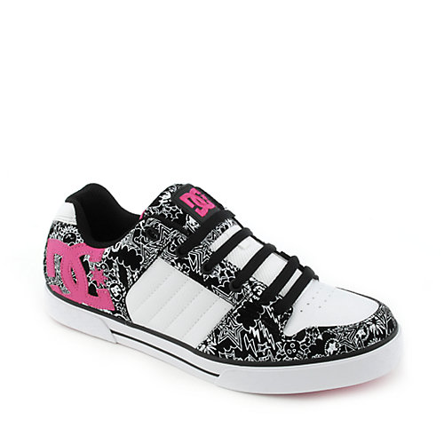 DC Shoes Womens Chase SE