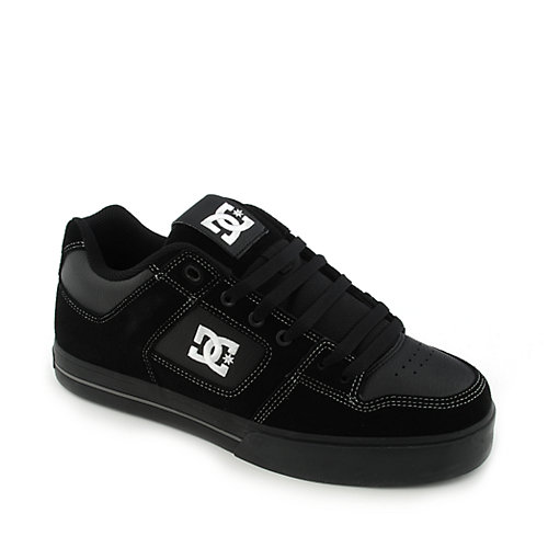 DC Shoes Mens Pure