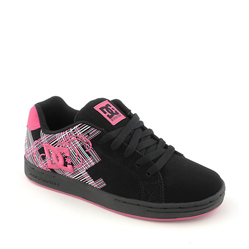 DC Shoes Kids Pixie 4 SE