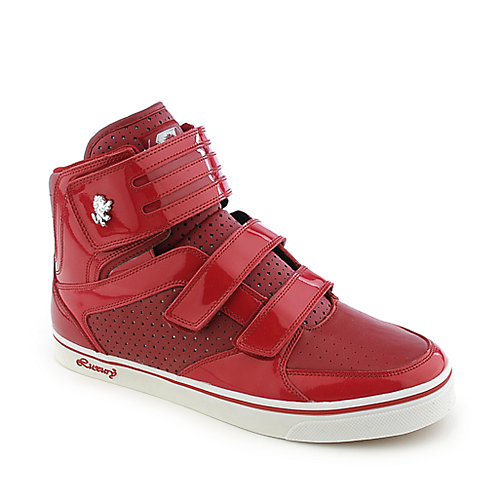 Vlado Aristocrat mens athletic basketball sneakers