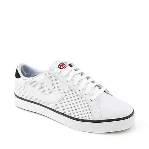 Ecko Jupin mens athletic lifestyle sneaker