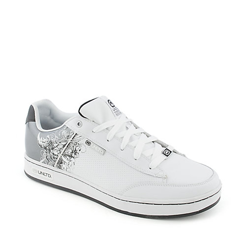 Ecko Pratique-Houghton mens casual sneaker