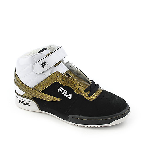 Fila F13 Split Level mens athletic sneaker